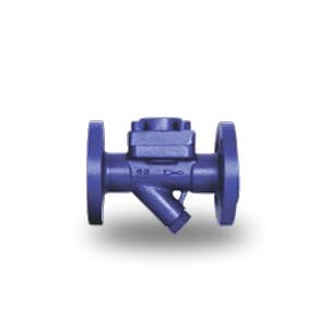 膜盒式疏水閥